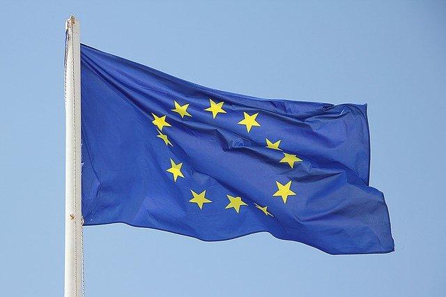 אזרחות אירופאית