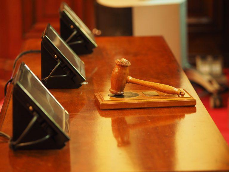 לימודי משפטים- כמה מורכב להוציא תואר במשפטים בשנת 2020