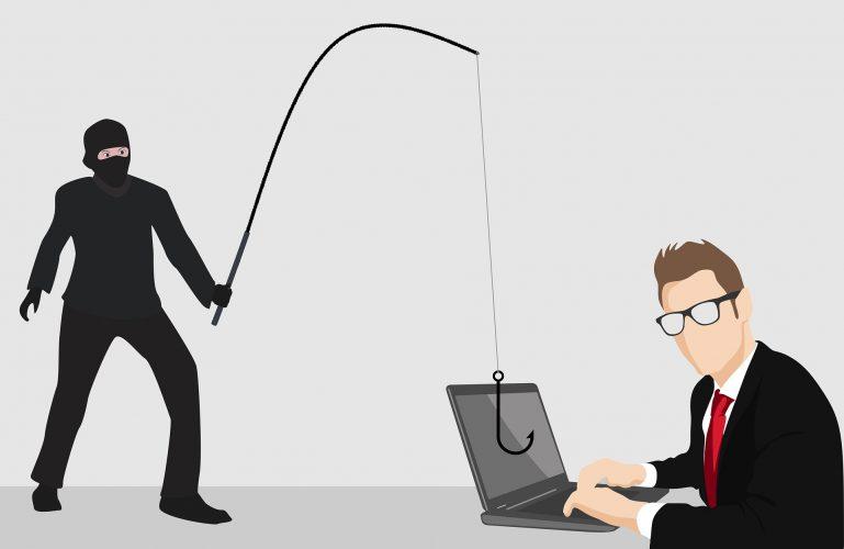 איך עסק יכול להתגונן מפני מתקפות סייבר עולמיות