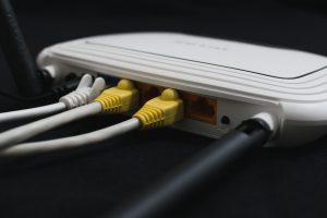 מדריך לצרכן כך תבחרו ספק אינטרנט אמין